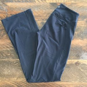 Soybu Yoga Pants Small